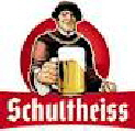 Schultheiss-Logo